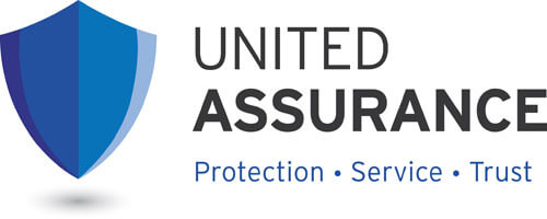 United Assurance - Business Insurance, Personal Insurance and Life and Health Insurance Agency
